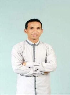 Dinakhodai Alfa Syahputa, DPC PJI Rohul Wujudkan Jurnalis Inovatif Dan Kreatif